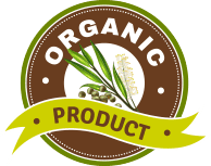 organic badge freeimg 2 1